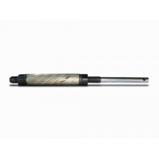 20mm Adjustable diamond reamers (Single Pass / Stroke Honing) with straight shan